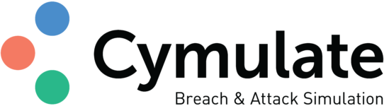 Cymulate - Test Your Environments Security